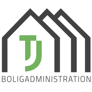 TJ boligadministration
